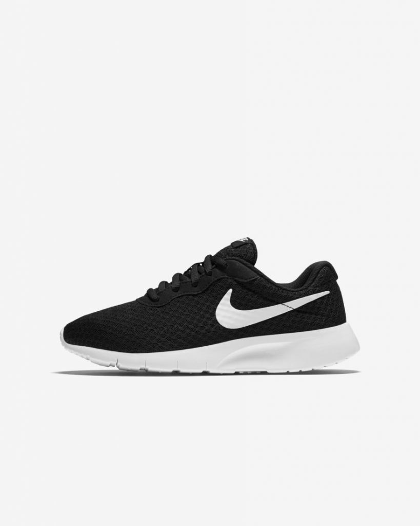 purchase cheap 8650f 26ead Nike, är helt klart mitt favoritmärke för träningskläder. Och den här sköna  dojjan heter Nike Tanjun, och jag är helt såld på den.