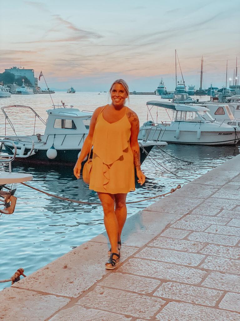 Croatiafulloflife